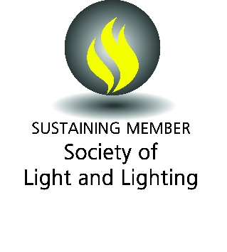 SILL Lighting UK is a Sustaining Member<br />